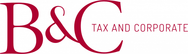 Tax and Corporate – Specializzazioni